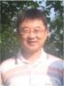 Chao-Lin Liu