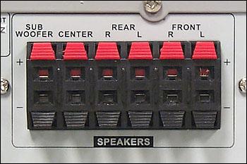Audio Splitter Considerations Splitter Audio